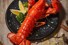 seafood-hummer